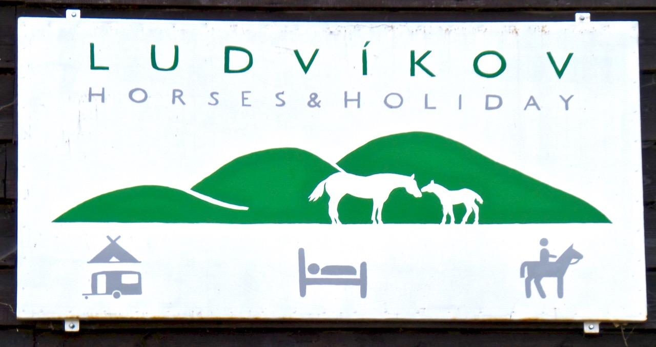 Campings in Tsjechië