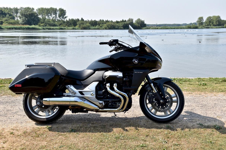 CTX 1300